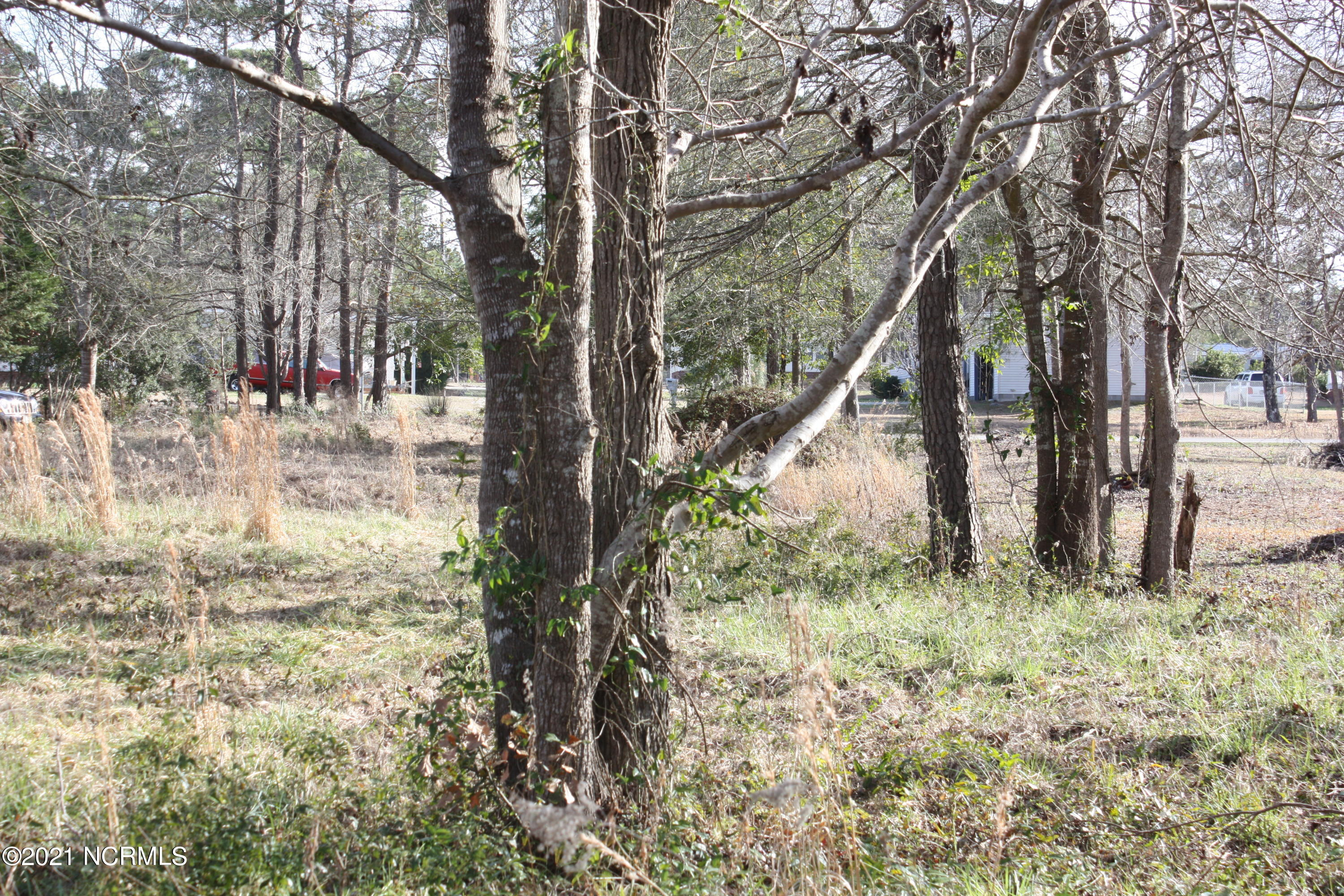 5297 Kingfisher Drive, Shallotte, North Carolina 28470, ,Residential land,For sale,Kingfisher,100261393