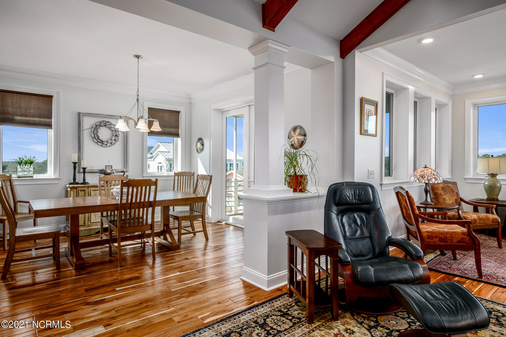 200 Yacht Watch Drive, Holden Beach, North Carolina 28462, 4 Bedrooms Bedrooms, 10 Rooms Rooms,3 BathroomsBathrooms,Single family residence,For sale,Yacht Watch,100261197