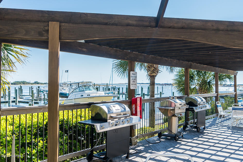 100 Olde Towne Yacht Club Drive, Morehead City, North Carolina 28557, ,Wet,For sale,Olde Towne Yacht Club,100261202