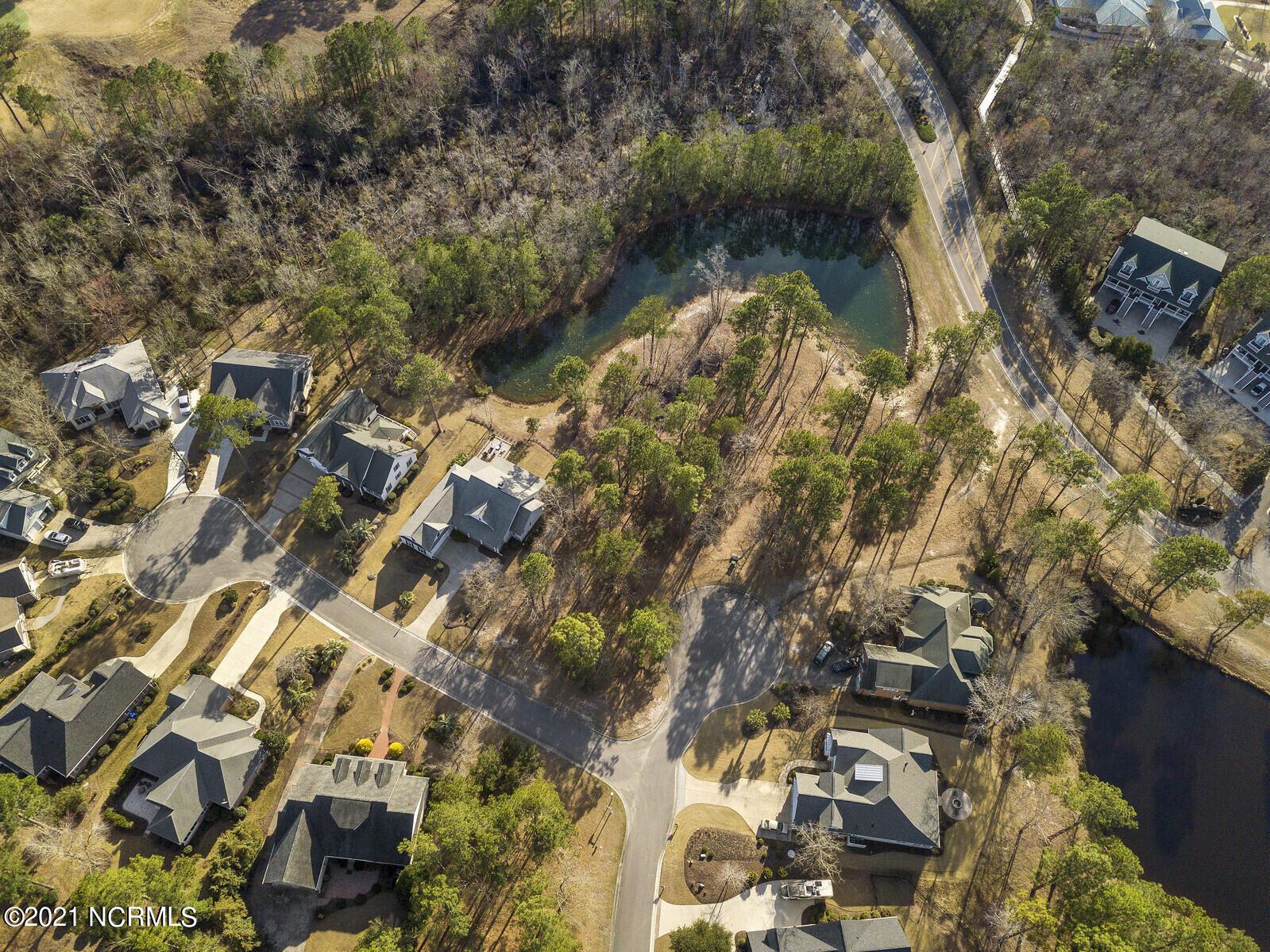 458 Springwood Drive, Bolivia, North Carolina 28422, ,Residential land,For sale,Springwood,100260968