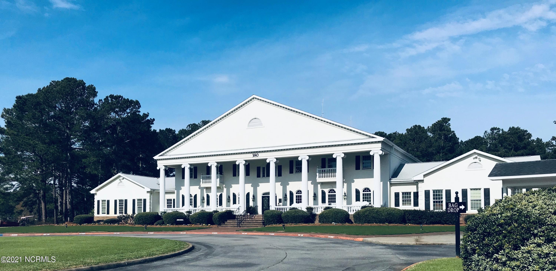 1092 Chelton Court, Calabash, North Carolina 28467, ,Residential land,For sale,Chelton,100260974