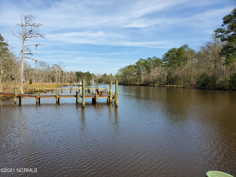 5 Peninsula Drive, Bath, North Carolina 27808, ,Residential land,For sale,Peninsula,100257473