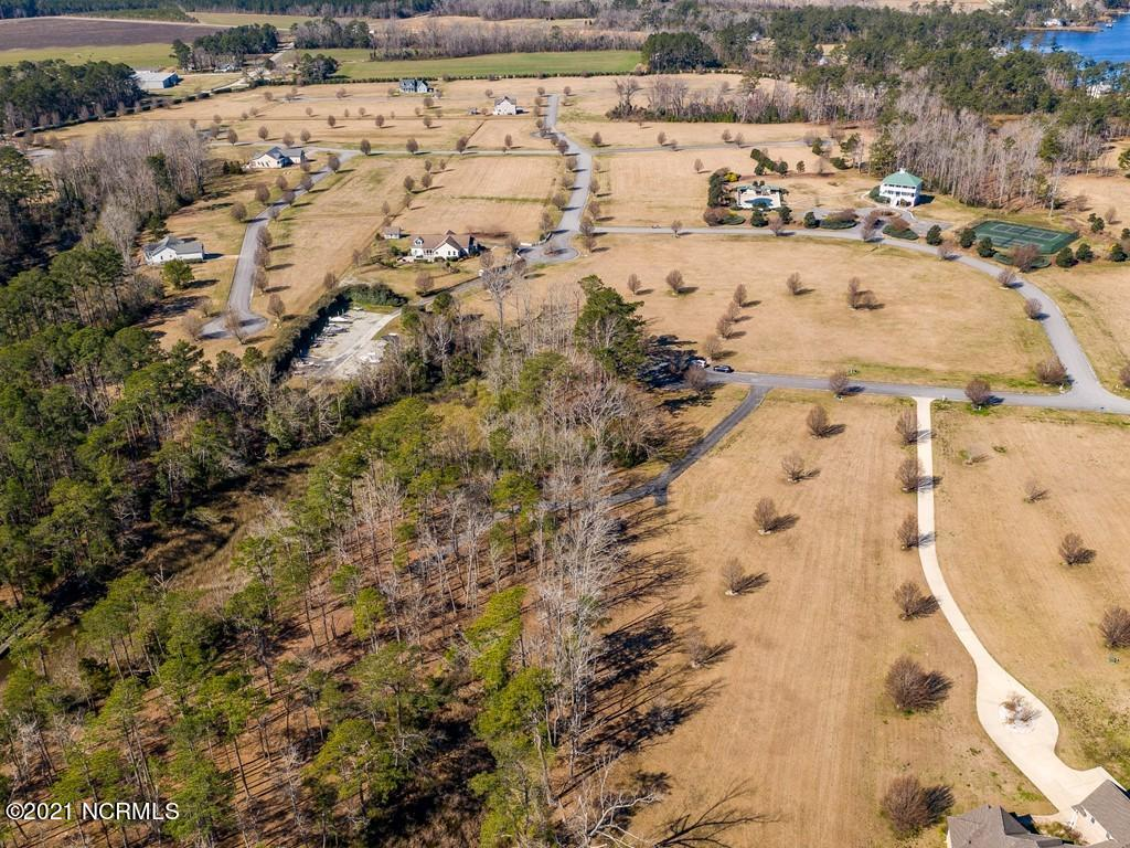 47 Morning Side Drive, Arapahoe, North Carolina 28510, ,Residential land,For sale,Morning Side,100261060