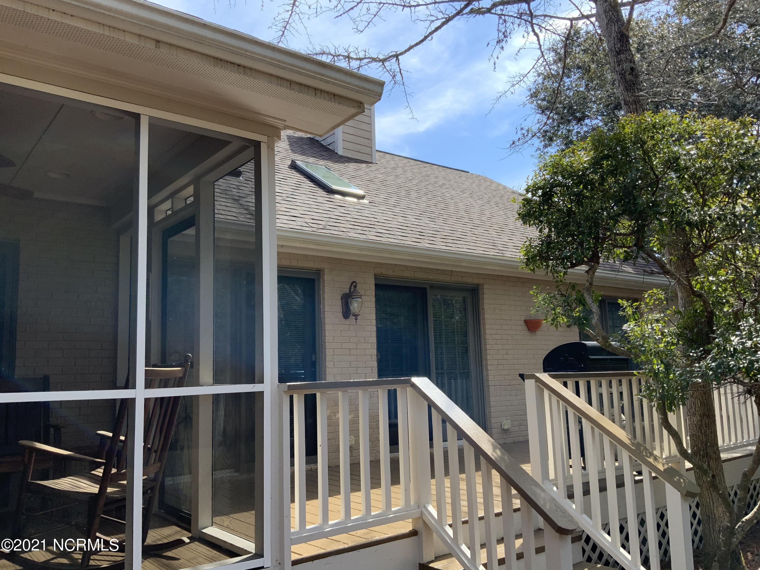 502 Periwinkle Way, Caswell Beach, North Carolina 28465, 4 Bedrooms Bedrooms, 7 Rooms Rooms,3 BathroomsBathrooms,Single family residence,For sale,Periwinkle,100257292