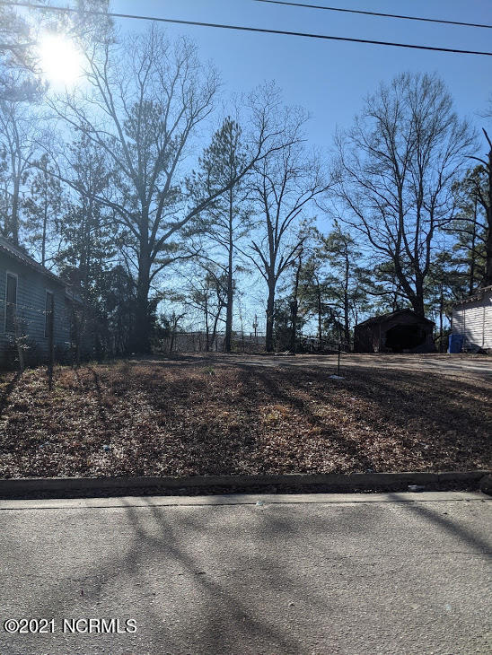 108 Spruce Street, Wilson, North Carolina 27893, ,Mixed use,For sale,Spruce,100261071