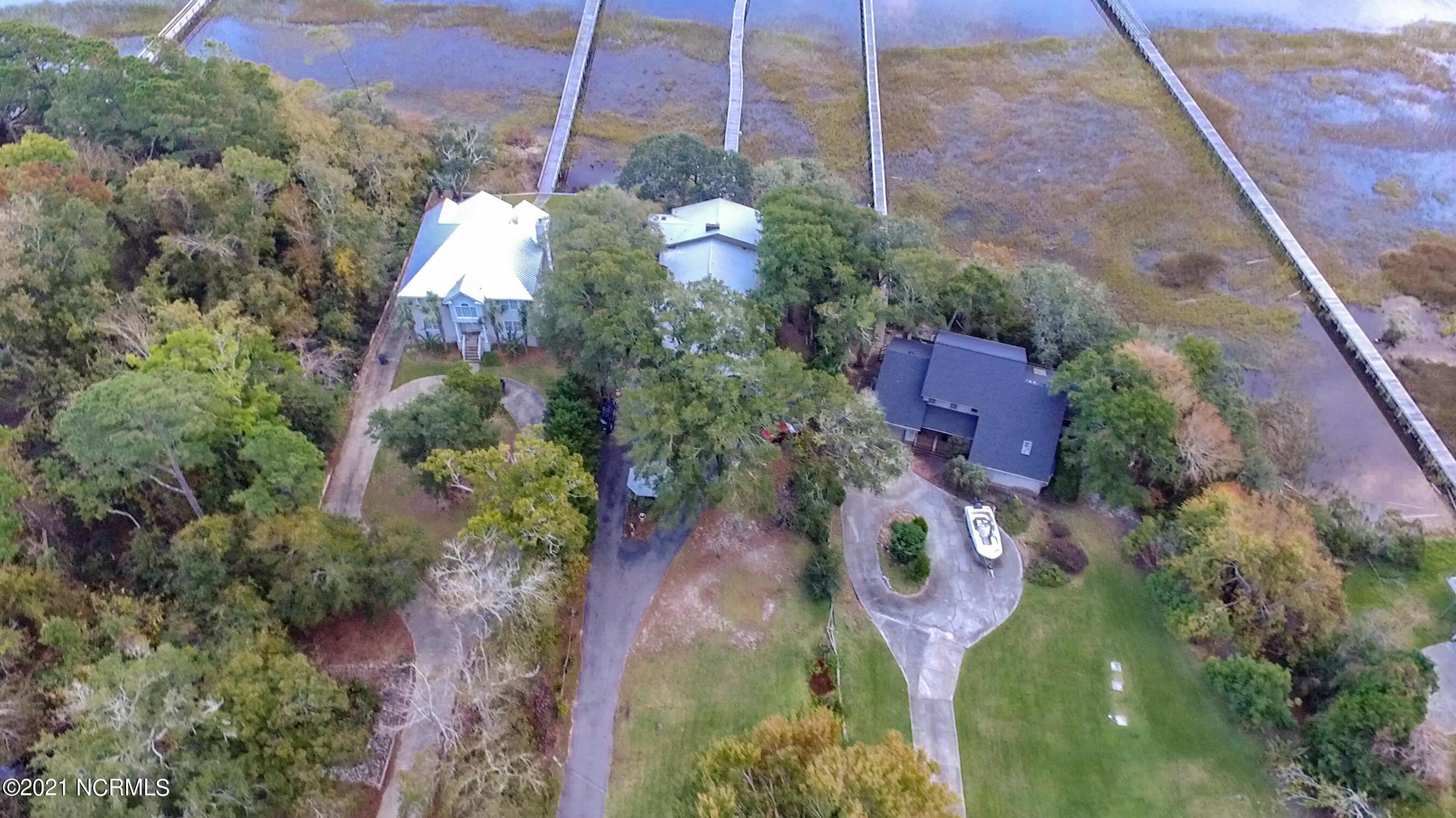 9115 Schuyler Drive, Calabash, North Carolina 28467, 3 Bedrooms Bedrooms, 6 Rooms Rooms,3 BathroomsBathrooms,Single family residence,For sale,Schuyler,100261085