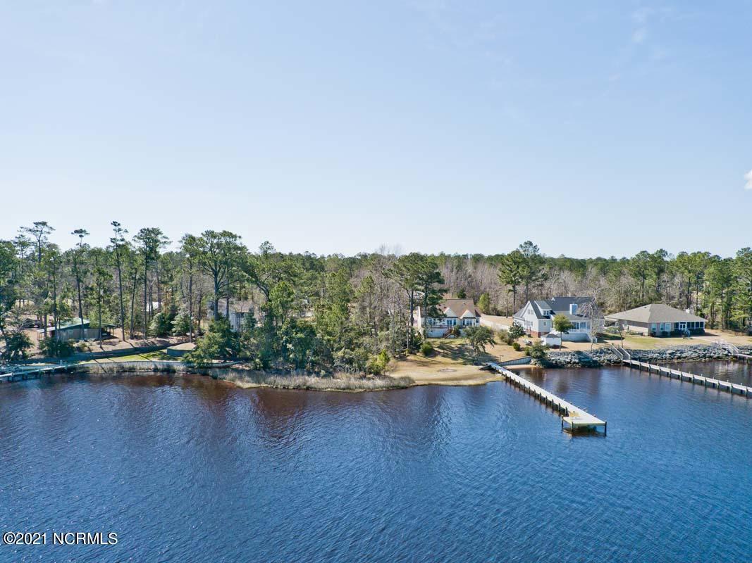 697 White Oak Crossing, Swansboro, North Carolina 28584, ,Residential land,For sale,White Oak,100261143