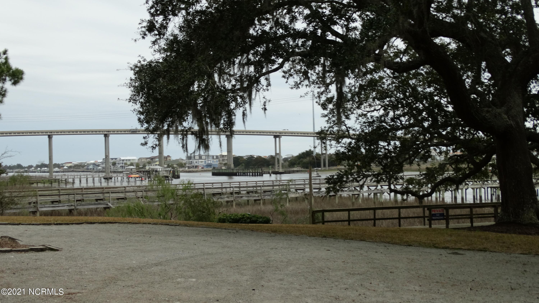 1695 Gause Landing Road, Ocean Isle Beach, North Carolina 28469, ,Residential land,For sale,Gause Landing,100261235