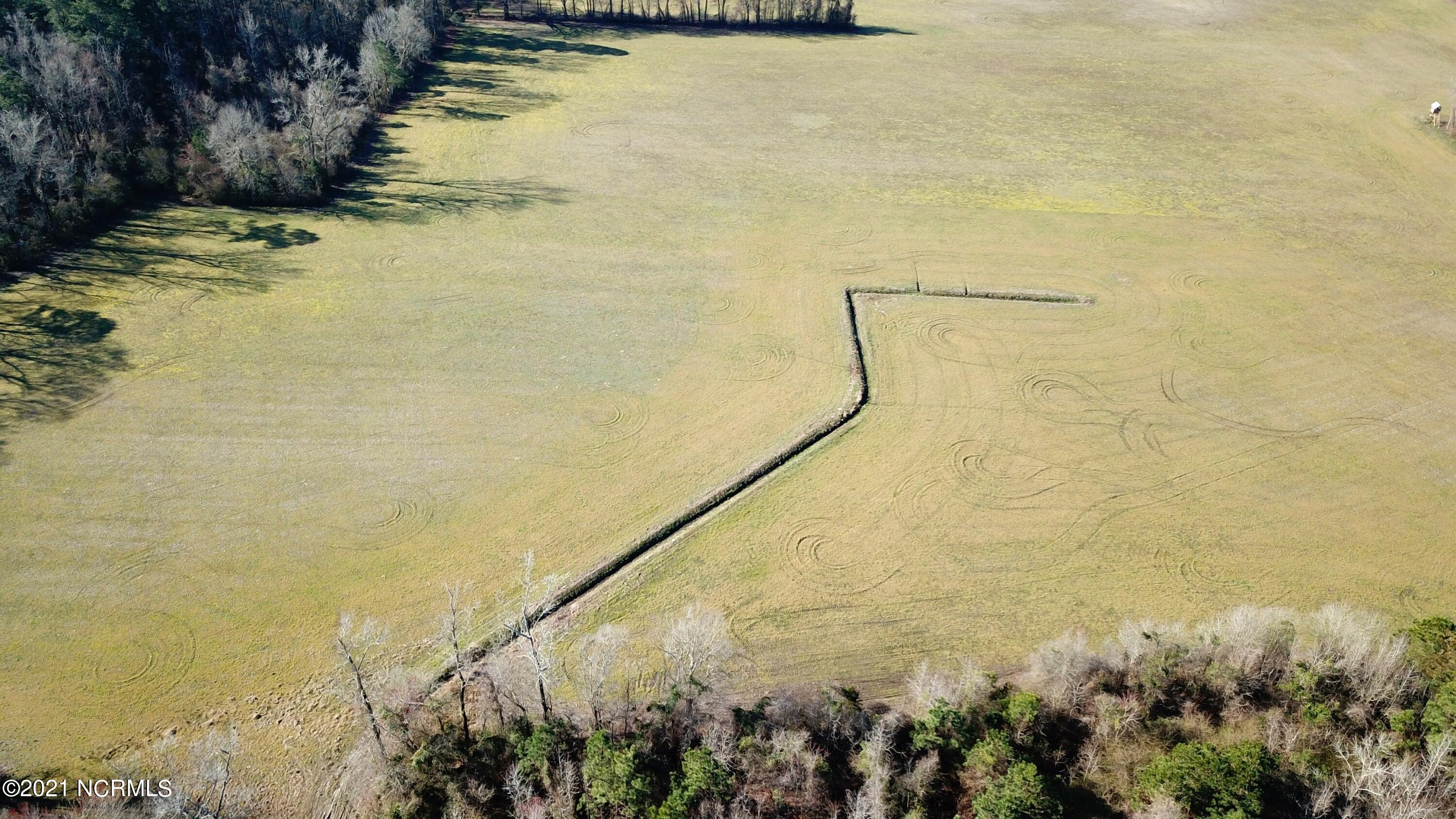 125 Strawberry Drive, Whiteville, North Carolina 28472, ,Residential land,For sale,Strawberry,100261315