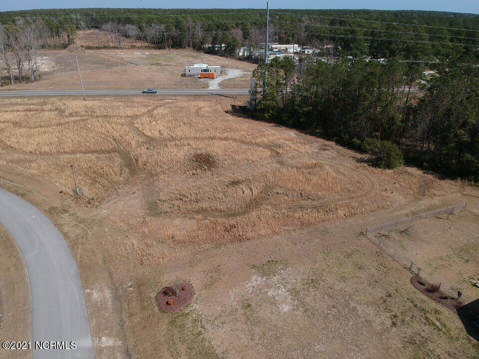 104 Kathy Court, Peletier, North Carolina 28584, ,Residential land,For sale,Kathy,100261343