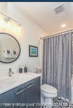 718 Hollybriar Loop Road, Bolivia, North Carolina 28422, 3 Bedrooms Bedrooms, 6 Rooms Rooms,2 BathroomsBathrooms,Single family residence,For sale,Hollybriar Loop,100261368