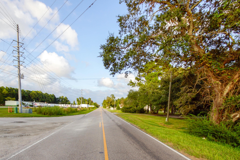 10155 Blackwell Road, Leland, North Carolina 28451, ,Undeveloped,For sale,Blackwell,100261433