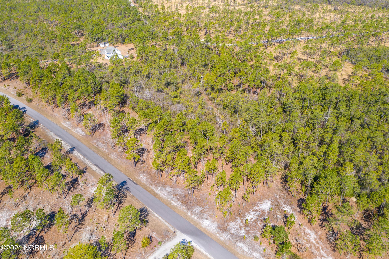 Lot 18 Pinnacle Parkway, Hampstead, North Carolina 28443, ,Residential land,For sale,Pinnacle,100261483