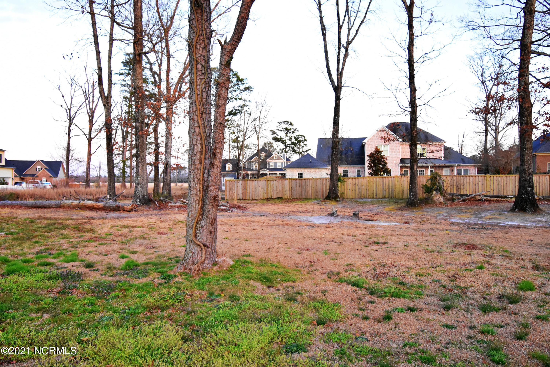 104 Stafford Court, New Bern, North Carolina 28562, ,Residential land,For sale,Stafford,100261511