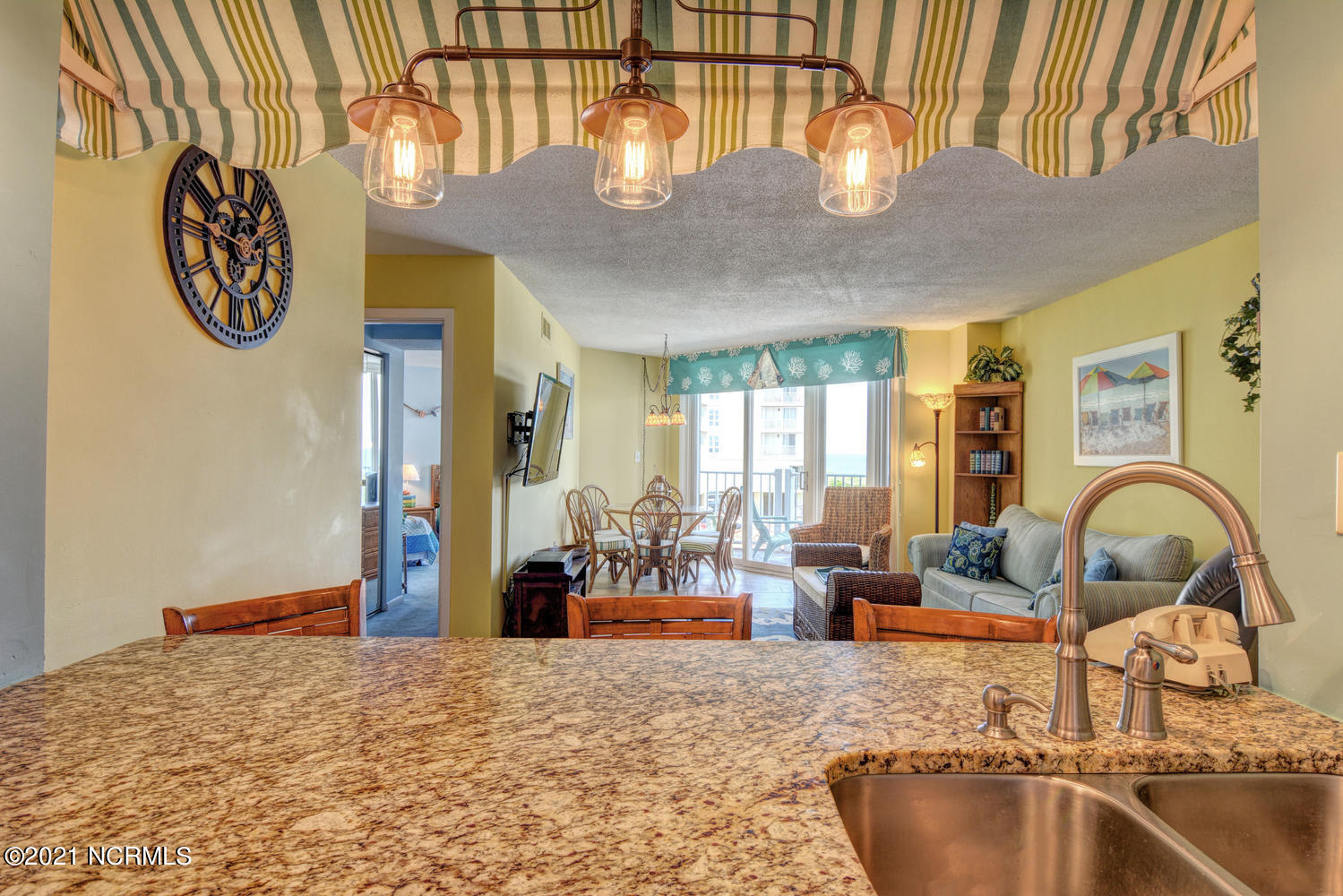 2000 New River Inlet Road, North Topsail Beach, North Carolina 28460, 2 Bedrooms Bedrooms, 4 Rooms Rooms,2 BathroomsBathrooms,Condominium,For sale,New River Inlet,100261925
