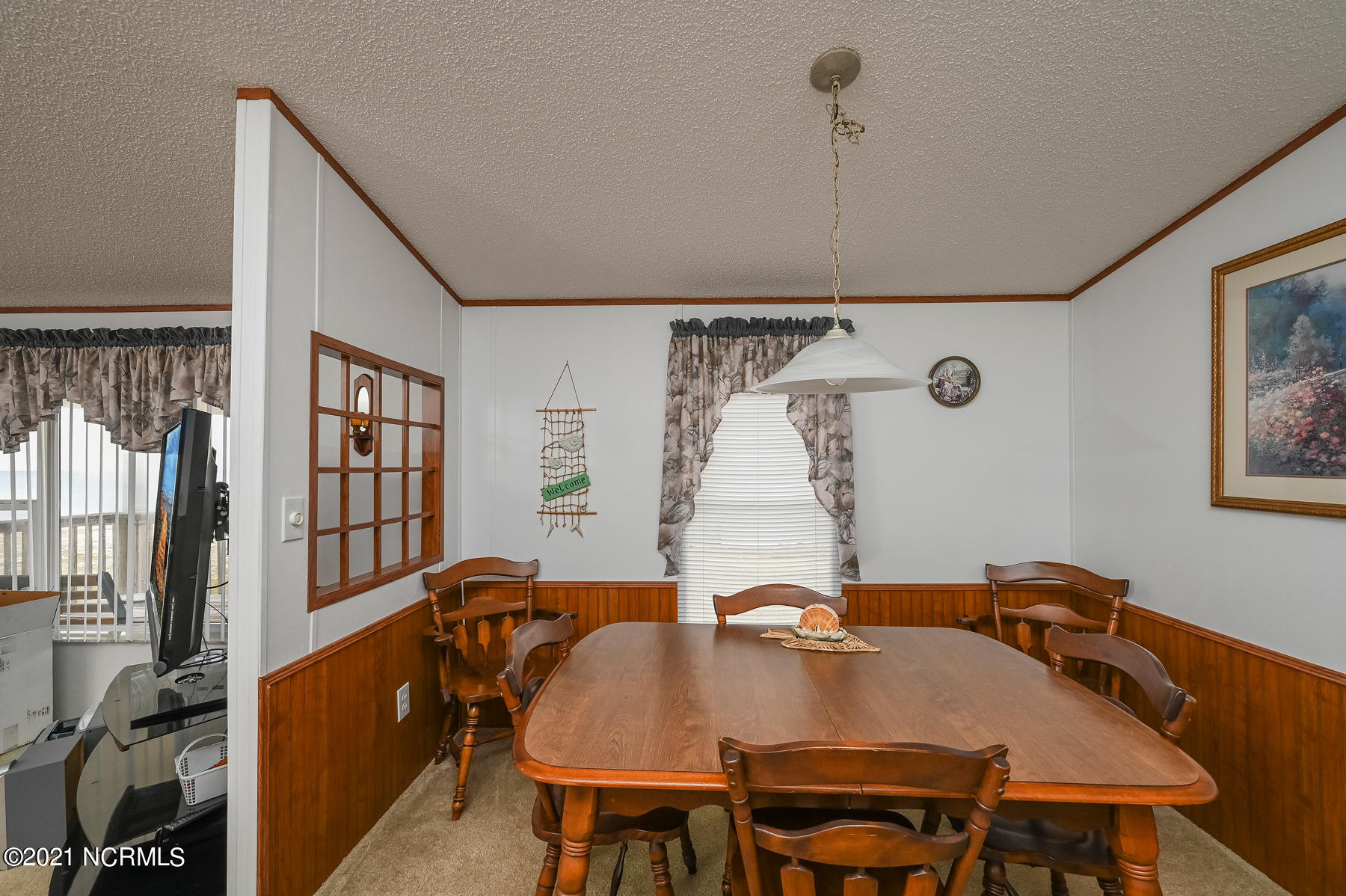1658 Old Pamlico Beach Road, Belhaven, North Carolina 27810, 3 Bedrooms Bedrooms, 7 Rooms Rooms,2 BathroomsBathrooms,Manufactured home,For sale,Old Pamlico Beach,100261384