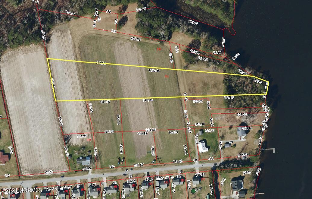 Tbd Godette School Road, Havelock, North Carolina 28532, ,Residential land,For sale,Godette School,100261586