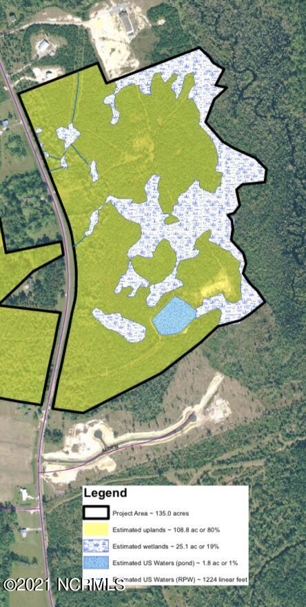 0 Nc Hwy 87, Winnabow, North Carolina 28479, ,Undeveloped,For sale,Nc Hwy 87,100261624