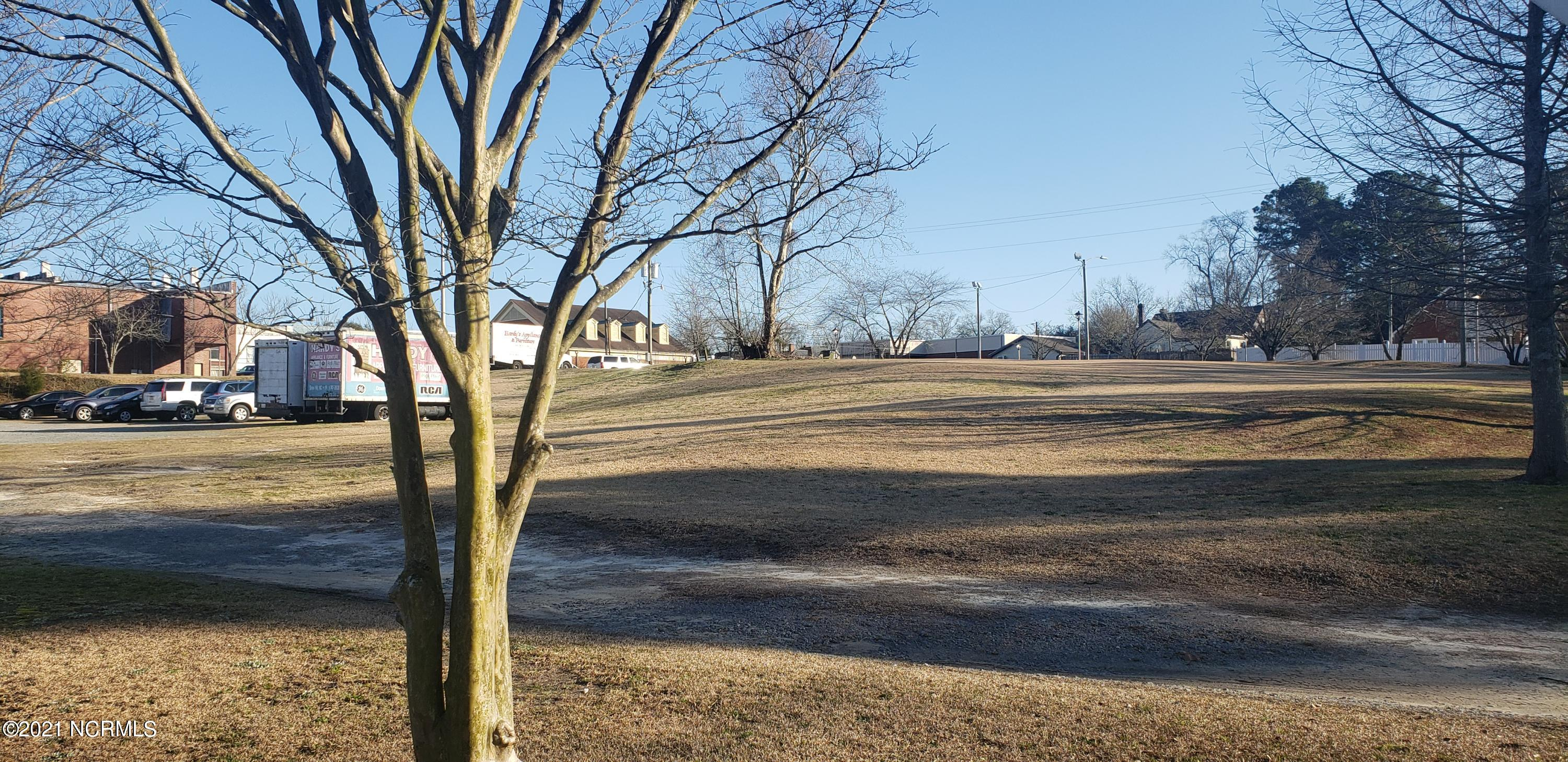 0 Second Street, Snow Hill, North Carolina 28580, ,Residential land,For sale,Second,100261643