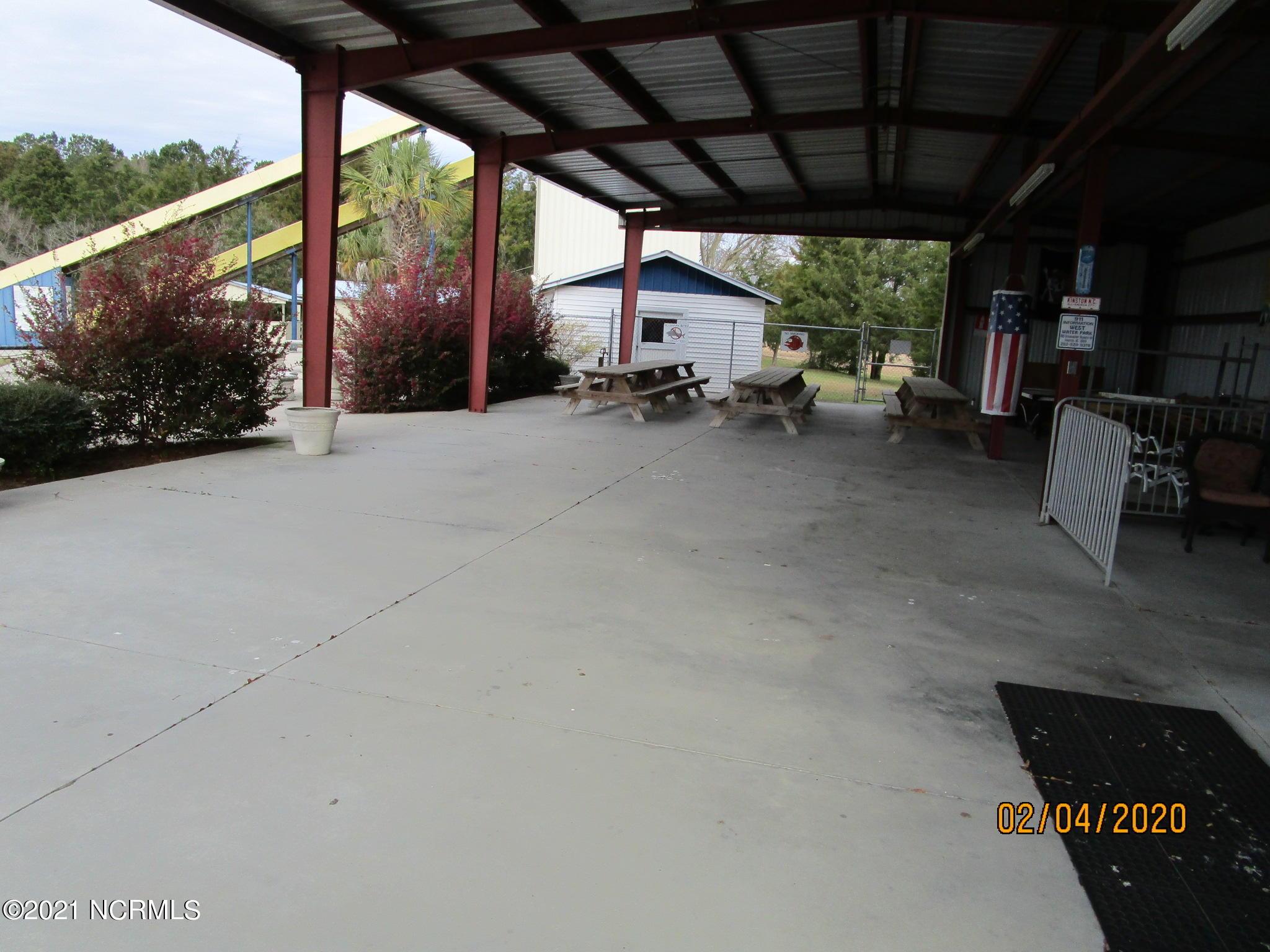 1160 Strawberry Branch Road, Kinston, North Carolina 28501, ,For sale,Strawberry Branch,100261652