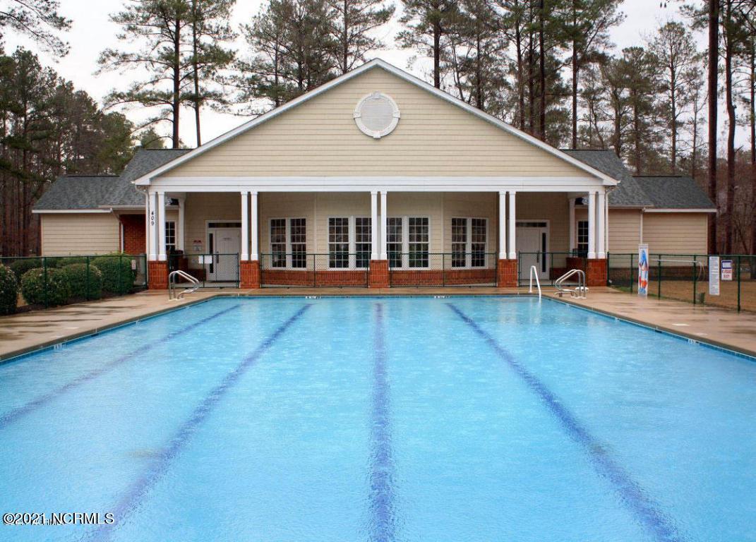 32 Ashley Lane, Chocowinity, North Carolina 27817, ,Residential land,For sale,Ashley,100261654