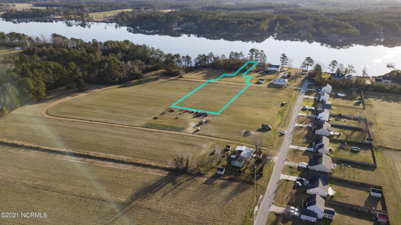 2 & 3 Godette School Road, Havelock, North Carolina 28532, ,Residential land,For sale,Godette School,100261683