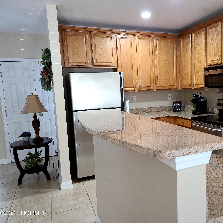 1790 Queen Anne Street, Sunset Beach, North Carolina 28468, 3 Bedrooms Bedrooms, 8 Rooms Rooms,2 BathroomsBathrooms,Townhouse,For sale,Queen Anne,100261851