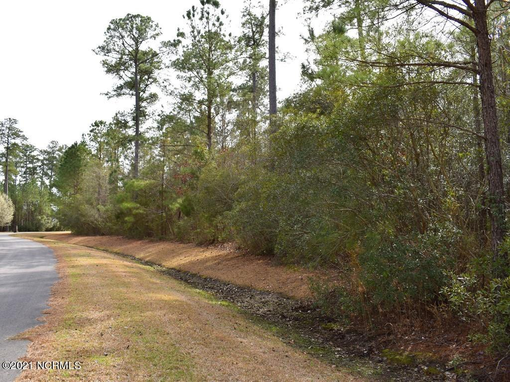 Lot 23 Shore Drive, Oriental, North Carolina 28571, ,Residential land,For sale,Shore,100261900