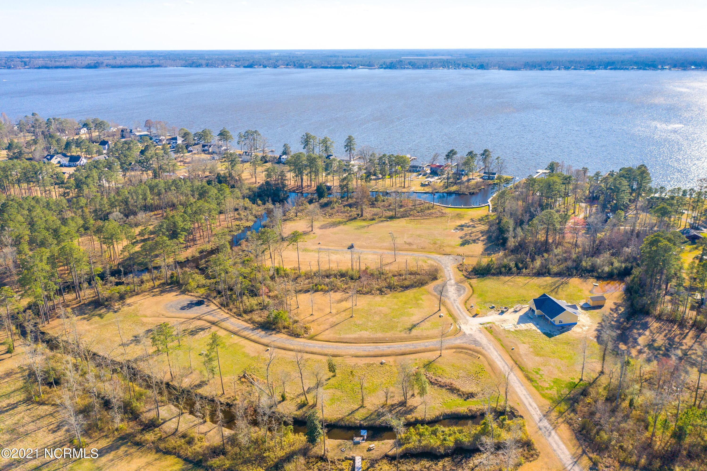 Lot 17 Winterberry Court, Washington, North Carolina 27889, ,Residential land,For sale,Winterberry,100259952