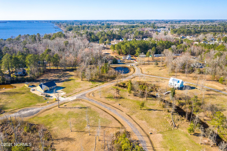 Lot 16 Winterberry Court, Washington, North Carolina 27889, ,Residential land,For sale,Winterberry,100259951