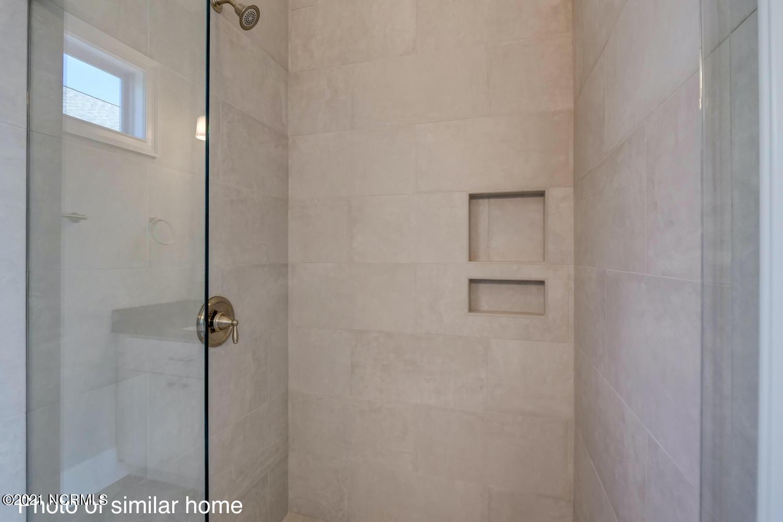 Lot 15 Goldsboro Avenue, Carolina Beach, North Carolina 28428, 4 Bedrooms Bedrooms, 6 Rooms Rooms,3 BathroomsBathrooms,Single family residence,For sale,Goldsboro,100262017