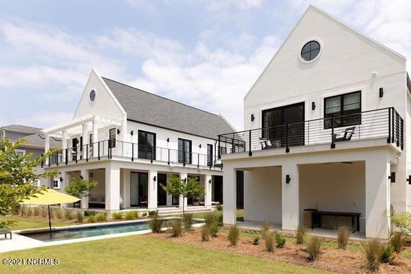 8036 Bald Eagle Lane, Wilmington, North Carolina 28411, 4 Bedrooms Bedrooms, 12 Rooms Rooms,4 BathroomsBathrooms,Single family residence,For sale,Bald Eagle,100261967