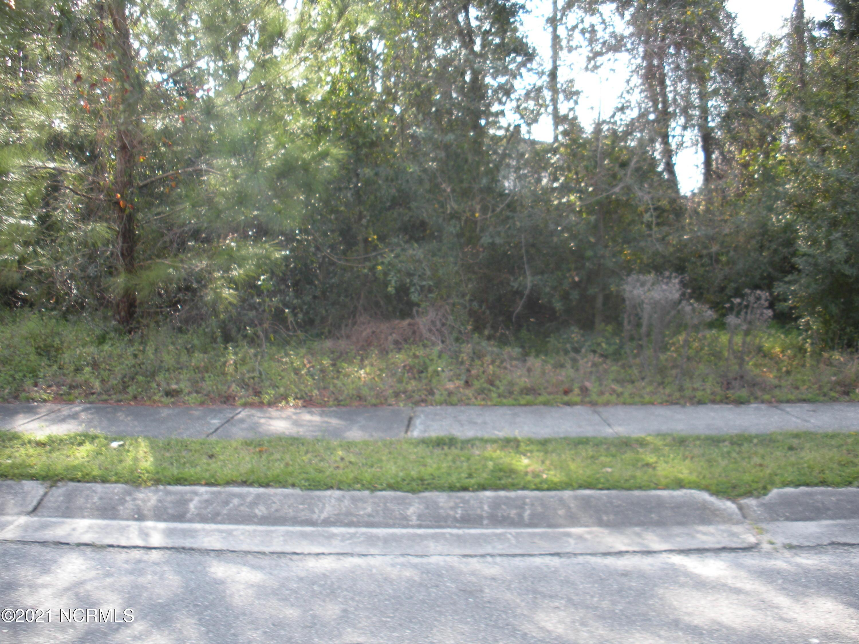 302 Fern Creek Lane, Carolina Beach, North Carolina 28428, ,Residential land,For sale,Fern Creek,100262091
