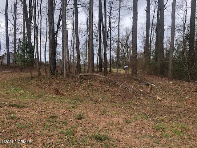 2 Brookshire Drive, Bath, North Carolina 27808, ,Residential land,For sale,Brookshire,100262165