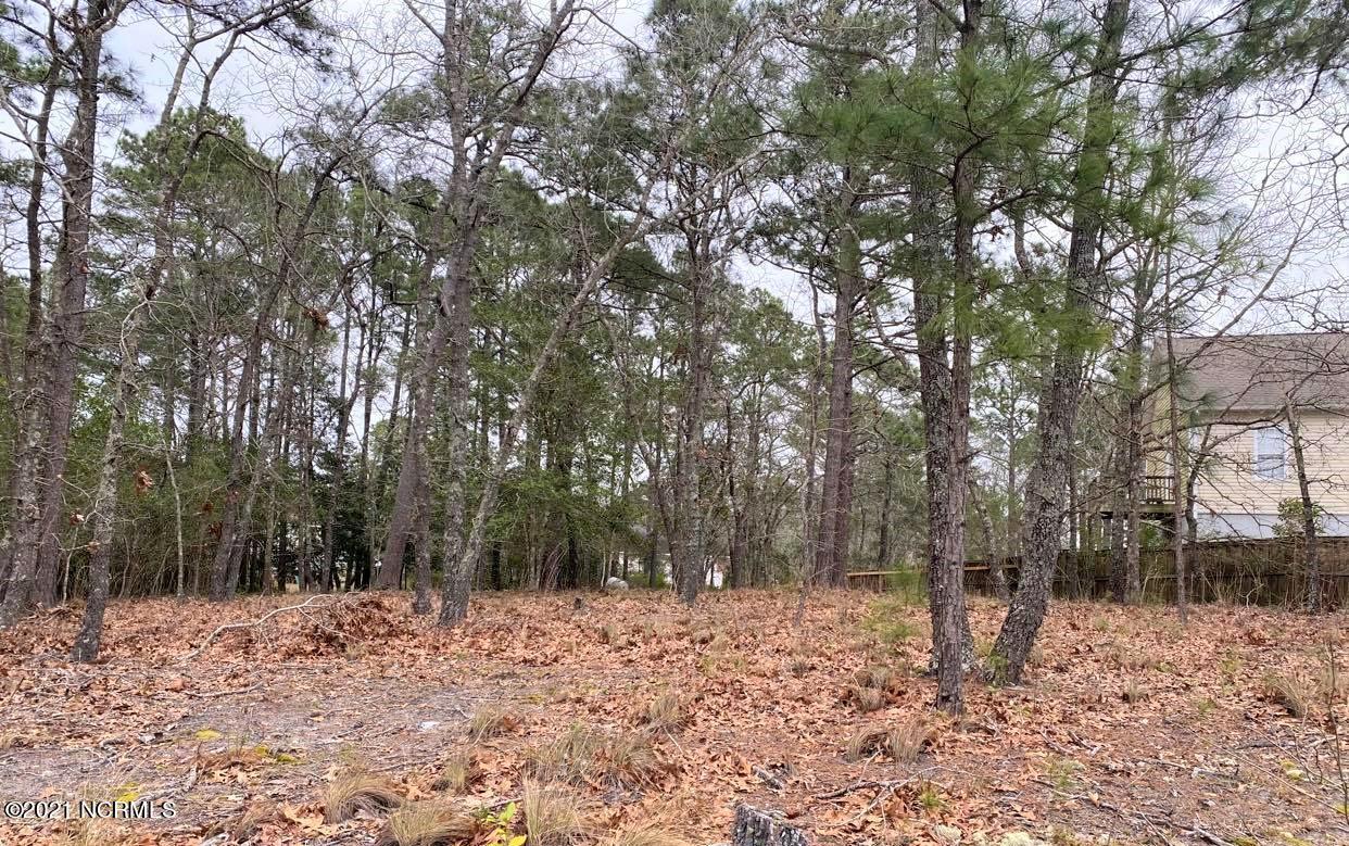3060 River Hills Drive, Shallotte, North Carolina 28470, ,Residential land,For sale,River Hills,100262142
