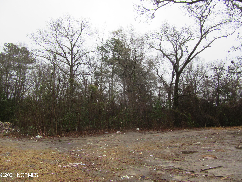 Lot 18 Scarlet Drive, Fairmont, North Carolina 28340, ,Residential land,For sale,Scarlet,100262143