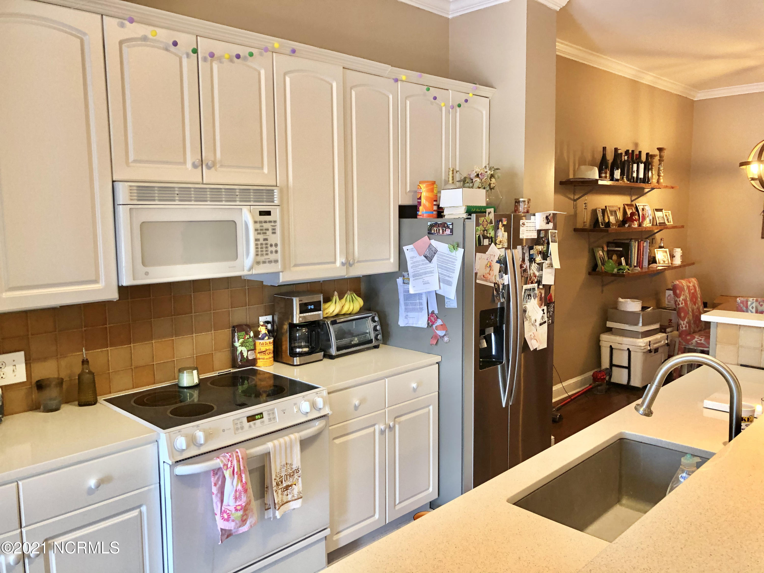 101 Water Street, Wilmington, North Carolina 28401, 2 Bedrooms Bedrooms, 5 Rooms Rooms,2 BathroomsBathrooms,Condominium,For sale,Water,100262173