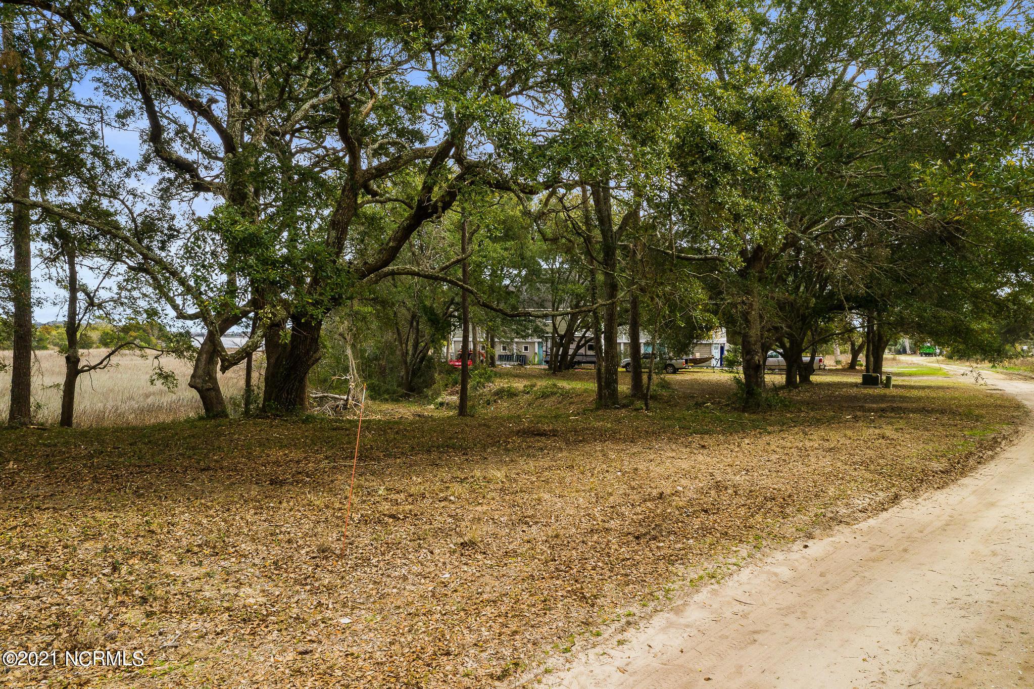 1700 Long Shore Drive, Shallotte, North Carolina 28470, ,Residential land,For sale,Long Shore,100262334