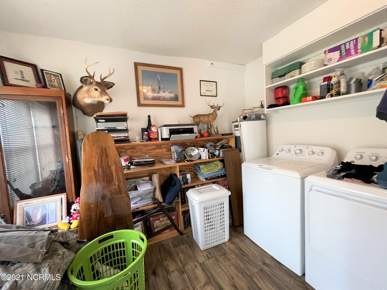 55 Widgeon Drive, Bath, North Carolina 27808, 3 Bedrooms Bedrooms, 6 Rooms Rooms,2 BathroomsBathrooms,Single family residence,For sale,Widgeon,100262239