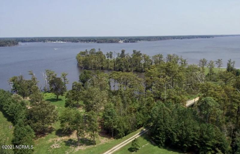 139 Osprey Drive, Edenton, North Carolina 27932, ,Wooded,For sale,Osprey,100262290