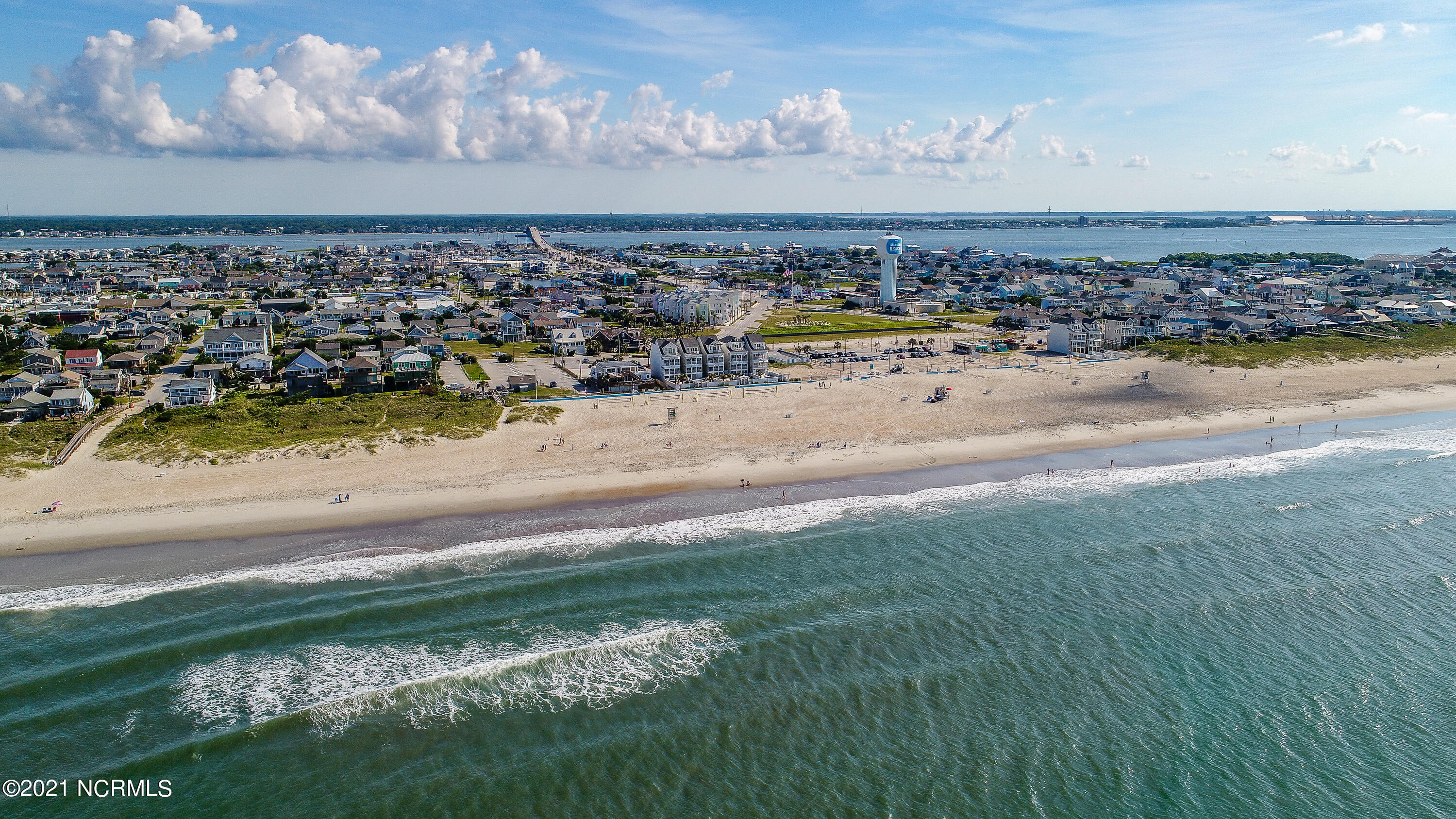 2607 Arendell Street, Morehead City, North Carolina 28557, ,Residential land,For sale,Arendell,100262325