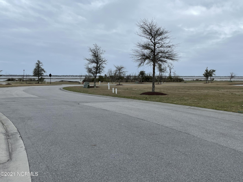 448 Kensington Place, Newport, North Carolina 28570, ,Residential land,For sale,Kensington,100262350