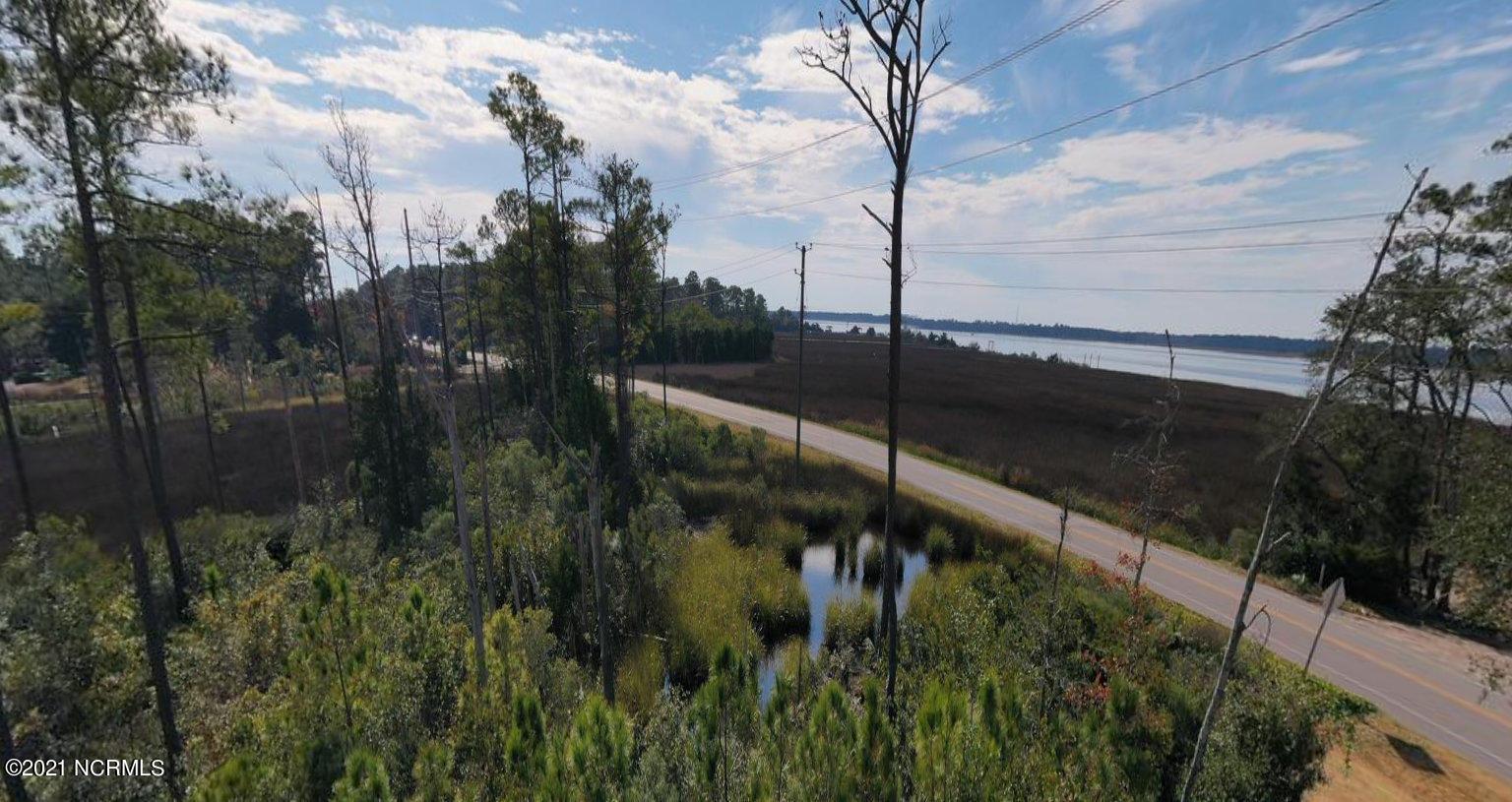 108 Mistiflower Court, Wilmington, North Carolina 28412, ,Residential land,For sale,Mistiflower,100262422