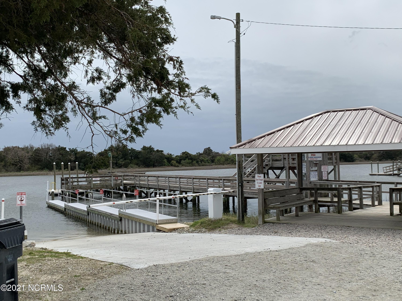 2408 Lake Paula Drive, Supply, North Carolina 28462, ,Residential land,For sale,Lake Paula,100262444
