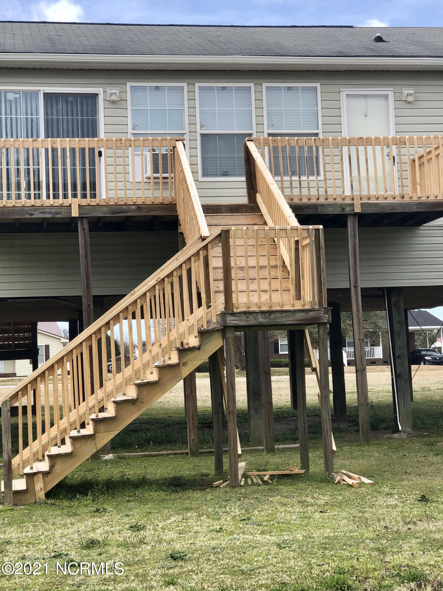 153 Quincy Drive, Tarboro, North Carolina 27886, 3 Bedrooms Bedrooms, 5 Rooms Rooms,2 BathroomsBathrooms,Single family residence,For sale,Quincy,100263947