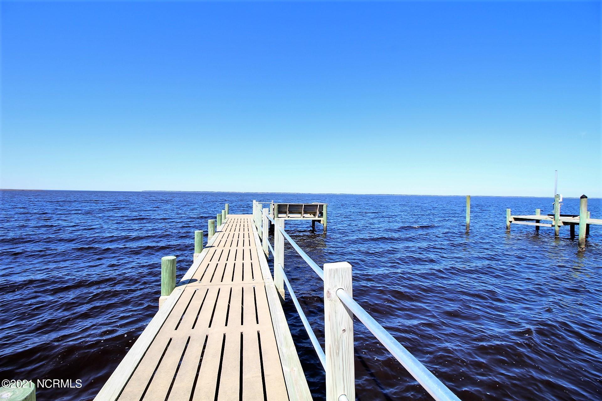 107 Little Creek Drive, Havelock, North Carolina 28532, ,Residential land,For sale,Little Creek,100262503
