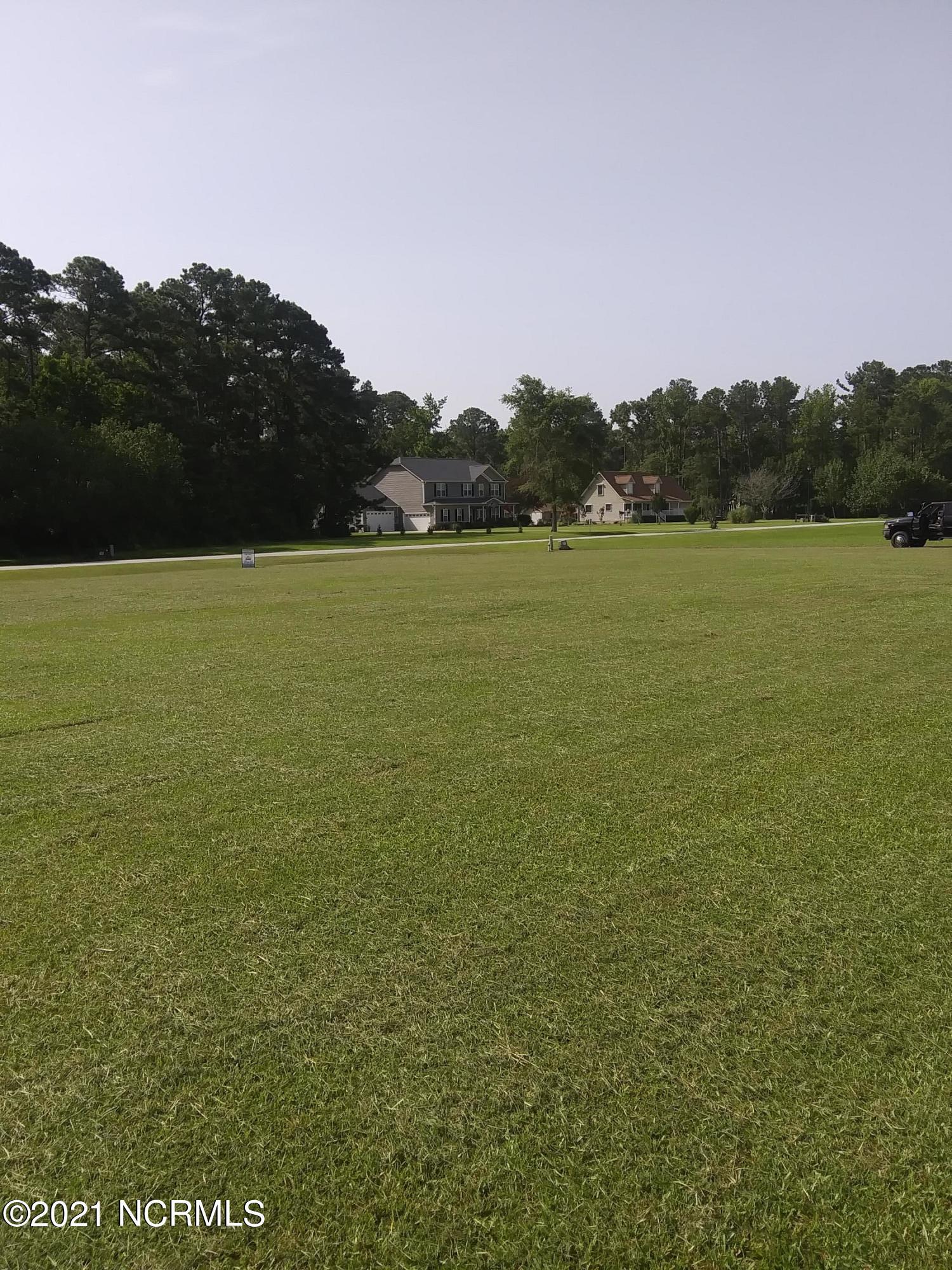109 Little Creek Drive, Havelock, North Carolina 28532, ,Residential land,For sale,Little Creek,100262510