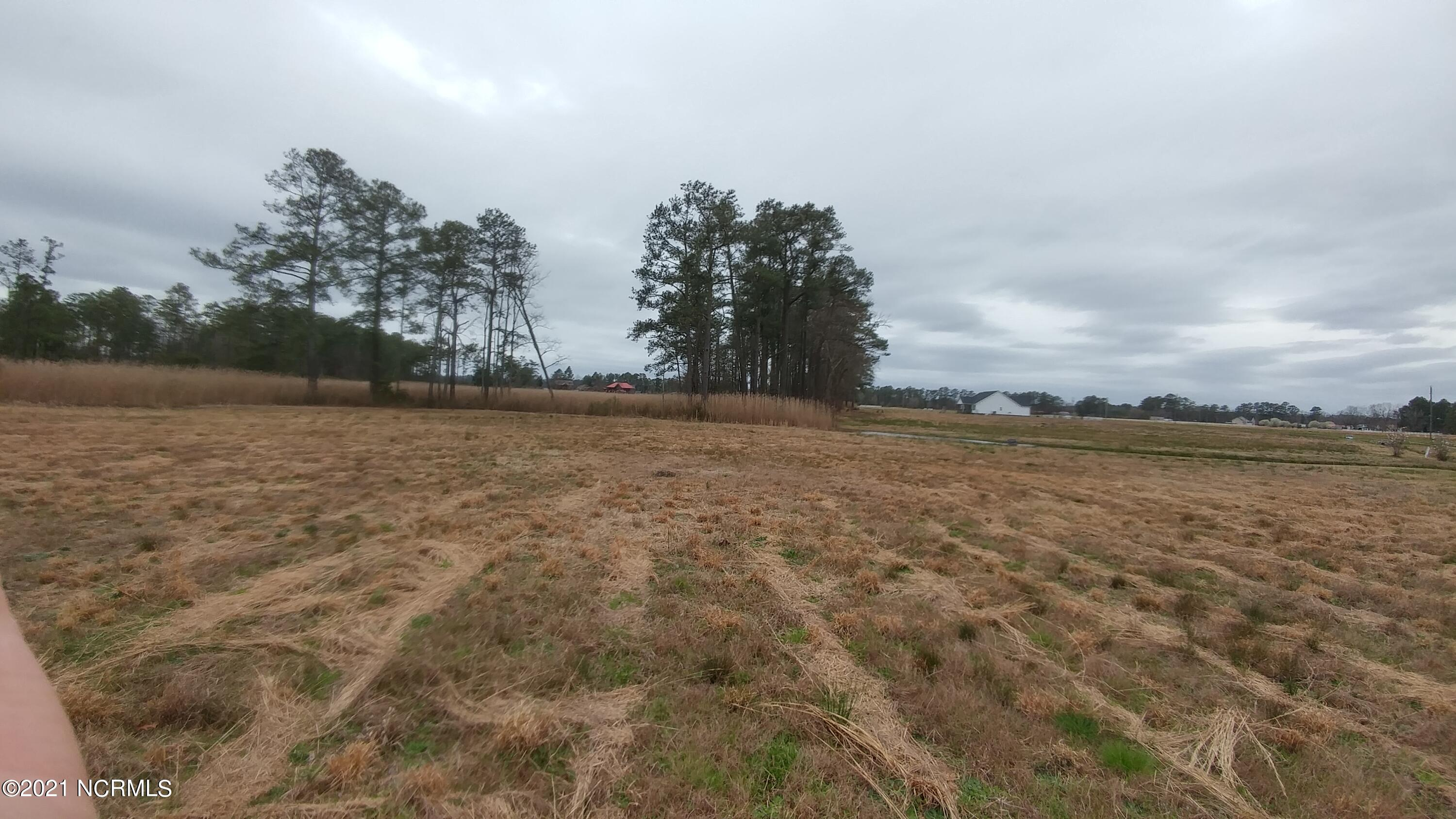 61 North Pointe Drive, Belhaven, North Carolina 27810, ,Residential land,For sale,North Pointe,100262517