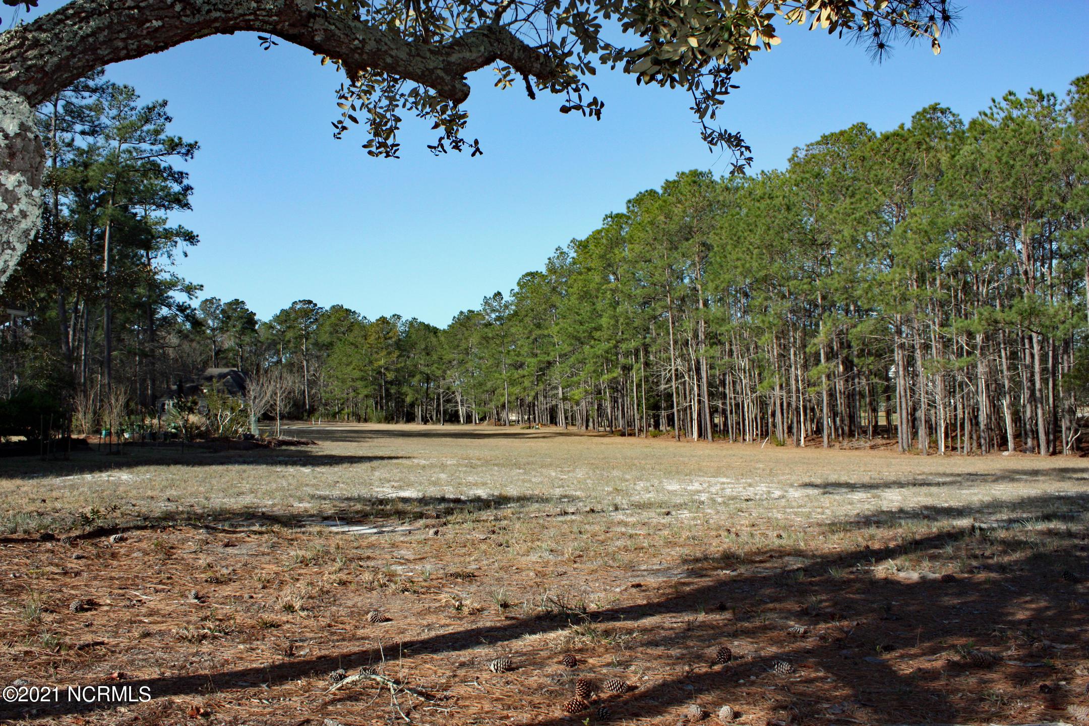 5849 Biltmore Point, Ocean Isle Beach, North Carolina 28469, ,Residential land,For sale,Biltmore,100262465