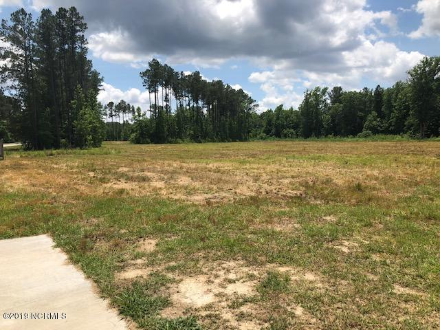 000 Beechwood Drive, Rocky Mount, North Carolina 27803, ,Agriculture,For sale,Beechwood,100262563